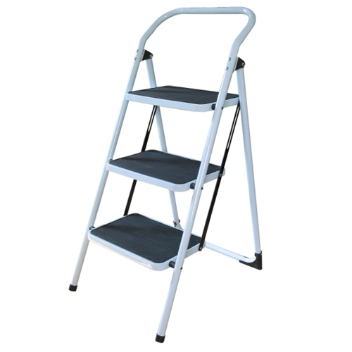 STEP LADDER HEAVY DUTY